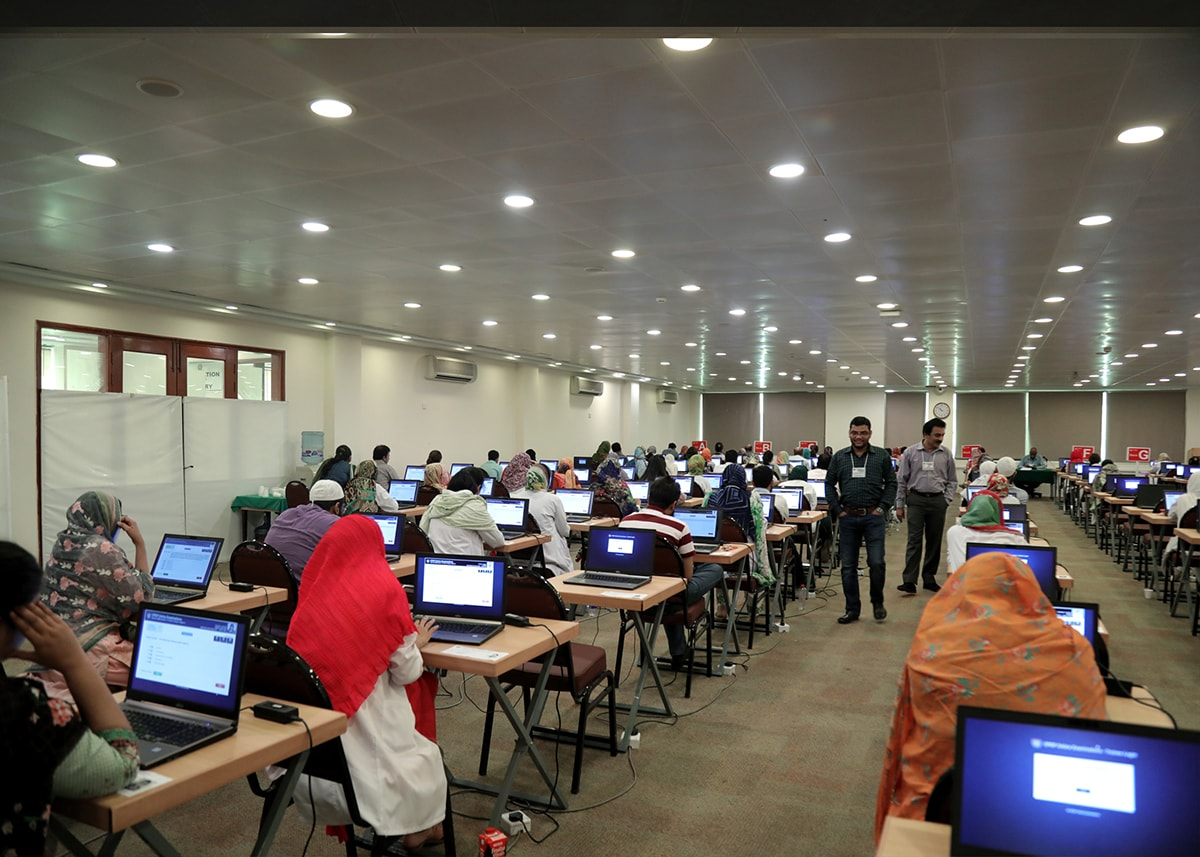 IMM Online Exam October 2017